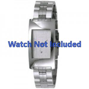 DKNY Bracelet de montre NY-1034