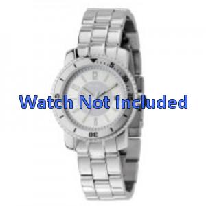 DKNY Bracelet de montre NY-1041