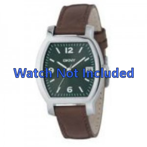 DKNY Bracelet de montre NY-1046