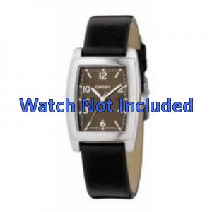 DKNY Bracelet de montre NY-1056