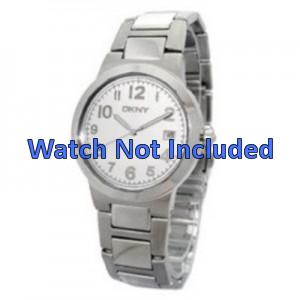 DKNY Bracelet de montre NY-1068