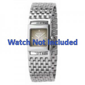 DKNY Bracelet de montre NY-1074