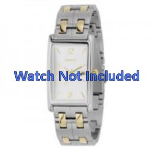 DKNY Bracelet de montre NY-1076