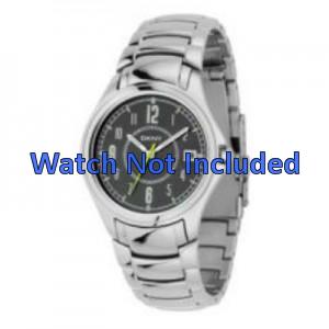 DKNY Bracelet de montre NY-1082