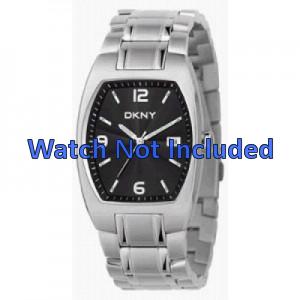 DKNY Bracelet de montre NY-1130