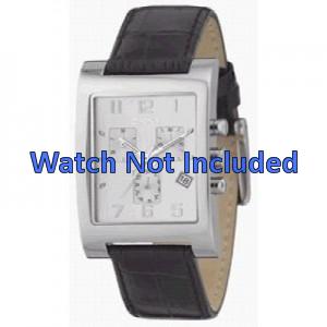 DKNY Bracelet de montre NY-1149