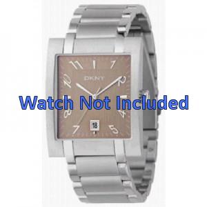 DKNY Bracelet de montre NY-1171