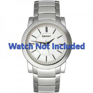 DKNY Bracelet de montre NY-1237