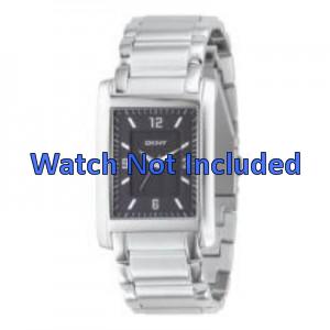 DKNY Bracelet de montre NY-1240