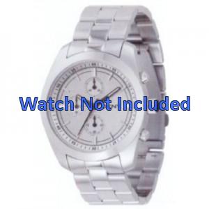 DKNY Bracelet de montre NY-1247