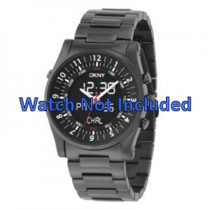 DKNY Bracelet de montre NY-1276