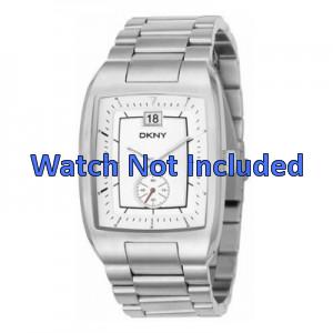 DKNY Bracelet de montre NY-1320