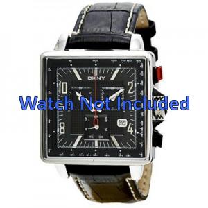 DKNY Bracelet de montre NY-1348