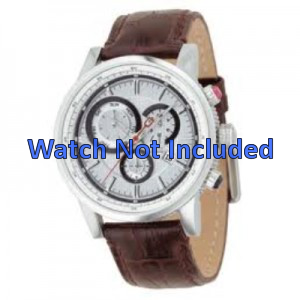 DKNY Bracelet de montre NY-1360