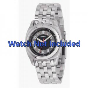DKNY Bracelet de montre NY-2026