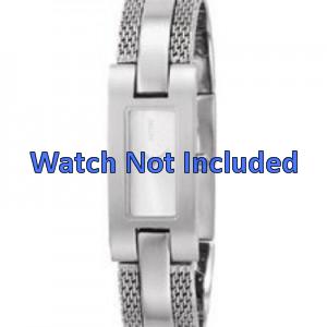 DKNY Bracelet de montre NY-3000