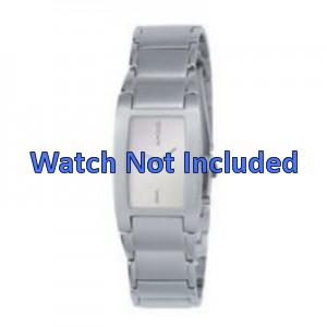 DKNY Bracelet de montre NY-3030