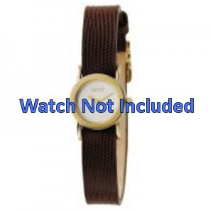 DKNY Bracelet de montre NY-3066