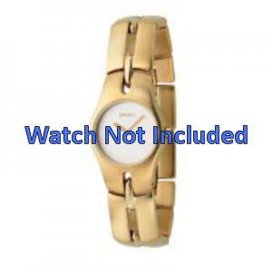 DKNY Bracelet de montre NY-3075