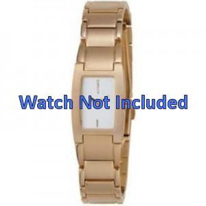 DKNY Bracelet de montre NY-3077