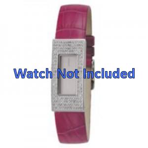 DKNY Bracelet de montre NY-3091
