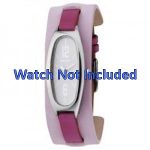 DKNY Bracelet de montre NY-3093