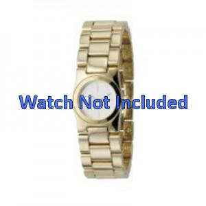 DKNY Bracelet de montre NY-3108