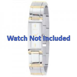 DKNY Bracelet de montre NY-3169