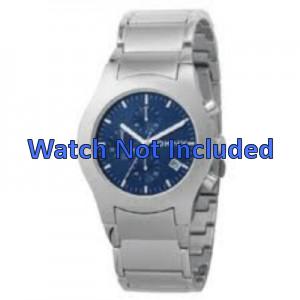 DKNY Bracelet de montre NY-3173