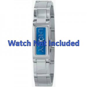 DKNY Bracelet de montre NY-3185