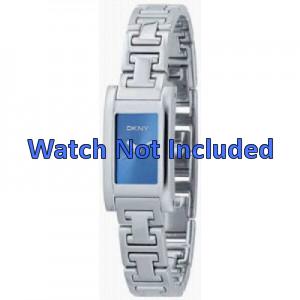 DKNY Bracelet de montre NY-3224
