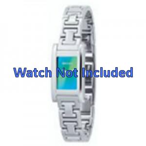 DKNY Bracelet de montre NY-3225
