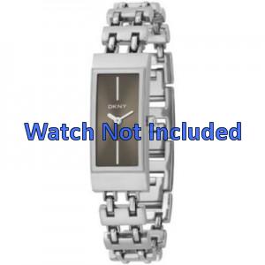 DKNY Bracelet de montre NY-3226