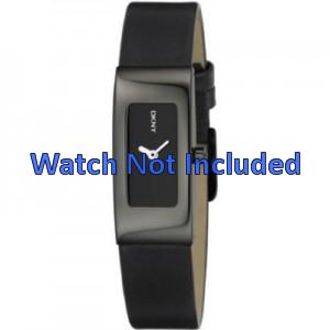 DKNY Bracelet de montre NY-3234