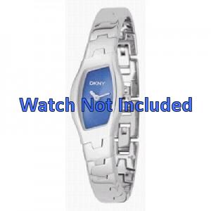 DKNY Bracelet de montre NY-3257