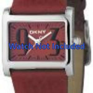DKNY Bracelet de montre NY-3285