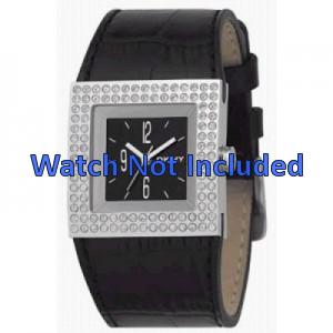 DKNY Bracelet de montre NY-3369