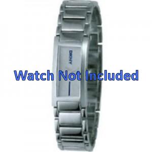 DKNY Bracelet de montre NY-3375