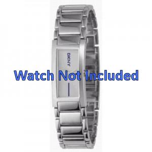 DKNY Bracelet de montre NY-3376