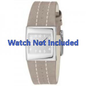 DKNY Bracelet de montre NY-3401