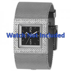 DKNY Bracelet de montre NY-3403