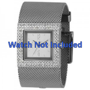 DKNY Bracelet de montre NY-3404