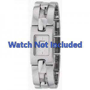 DKNY Bracelet de montre NY-3417