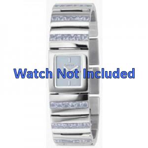 DKNY Bracelet de montre NY-3467