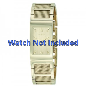 DKNY Bracelet de montre NY-3752