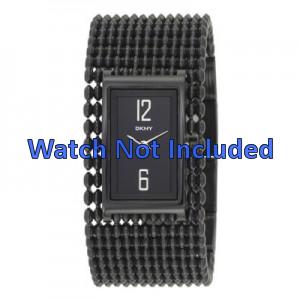 DKNY Bracelet de montre NY-3874