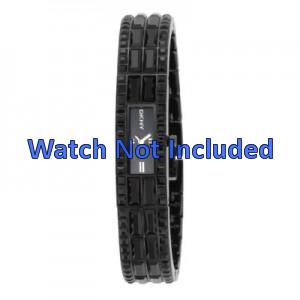 DKNY Bracelet de montre NY-3897