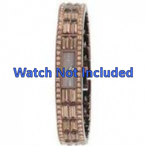 DKNY Bracelet de montre NY-3898