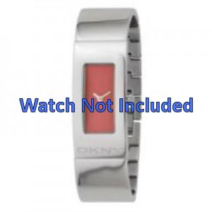 DKNY Bracelet de montre NY-4072