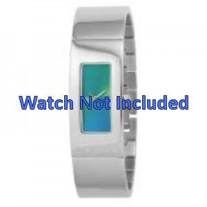 DKNY Bracelet de montre NY-4086
